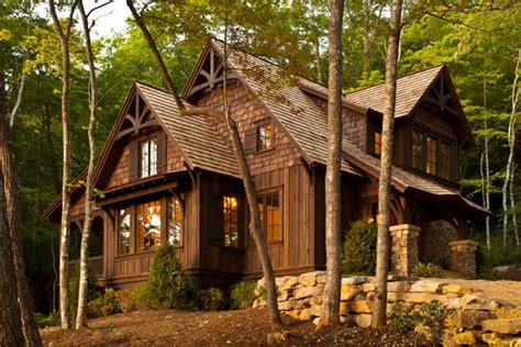 mountain cabins in carolina how to factor the costs building a western carolina