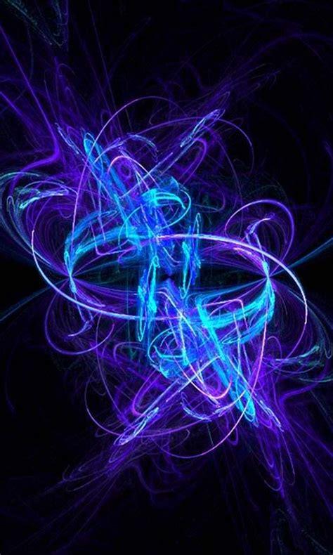neon wallpaper gallery