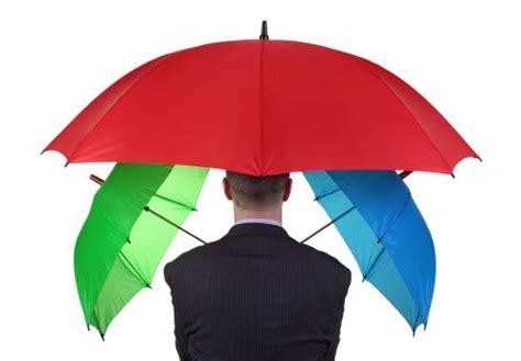 Umbrella Insurance Westlake Village CAUdell Family Insurance