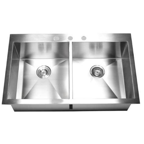 36 x 22 kitchen sink 36 quot x 22 quot bowl kitchen sink in the uae see 7337