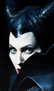 Maleficent Movie (2014) HD, iPad & iPhone Wallpapers ...