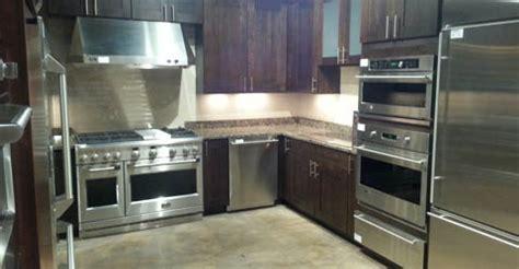 Ferguson Showroom   Winter Haven, FL   Supplying kitchen