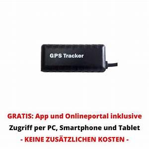 Gps überwachung Fahrzeuge : mini gps tracker f r auto lkw motorrad etc peilsender ~ Jslefanu.com Haus und Dekorationen