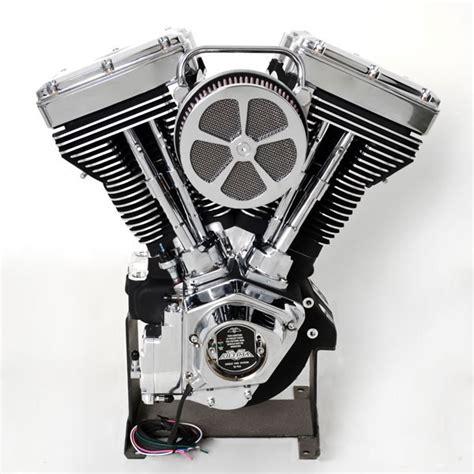 Harley Davidson Engine Specs by Harley Davidson Evo Motor Specs Impre Media