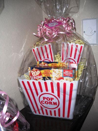 Baby Shower Door Prize Ideas - baby shower door prize ideas photos baby shower ideas