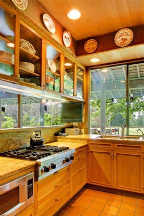 20+ Stupendous Kitchen Decor Ideas Themes
