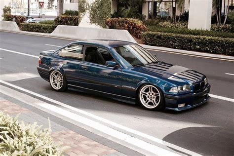 "4 броя х 8.0х18 ет40 72.6 5х120 индивидуал individual компонентни джанти стил стайл style m bmw бмв sport paket packet оригинал originalni original oz оз футура стенс. Alloy wheels 17"" Genuine BMW Style 66 Rims | in Bath ..."