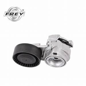China Frey Auto Parts Timing Belt Tensioner 11287505566 For X5 E53 E65 E66