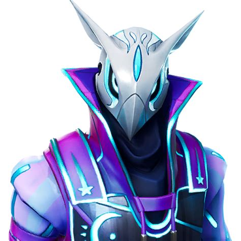 fortnite luminos skin outfit pngs images pro game guides
