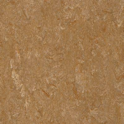 linoleum flooring armstrong linoleum flooring from armstrong