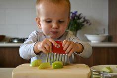 montessori images montessori montessori toddler