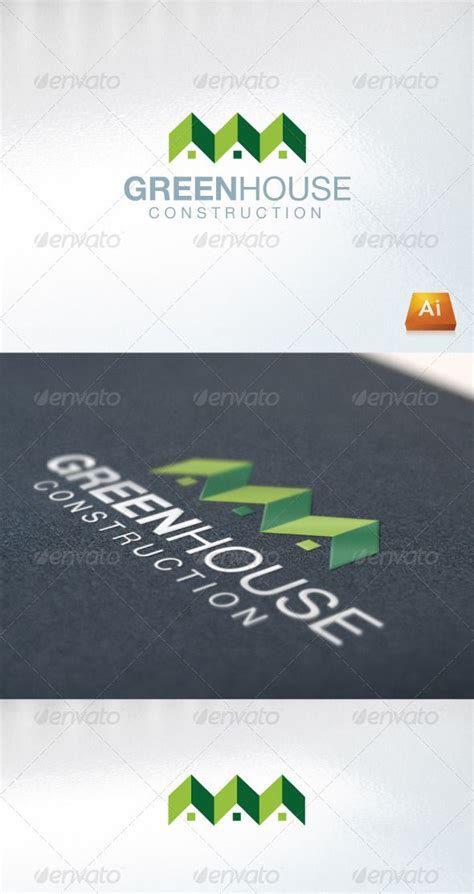 64 Best Images About Logo Templates On Pinterest Logos