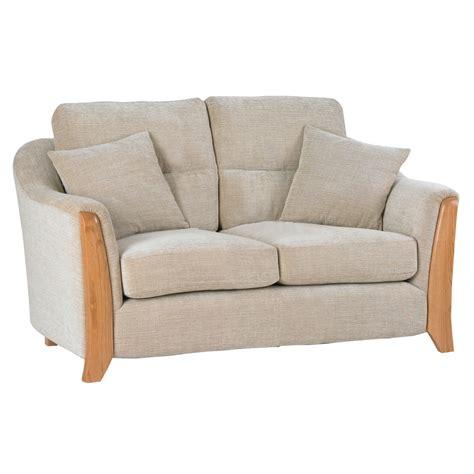 small sleeper sofa ikea ikea small sofa bed smileydot us