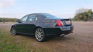 2004 Mg Zt 260 4 6 V8 Rwd Manual Very Rare Car For Sale