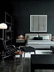 40, , masculine, bedroom, ideas, , u0026, inspirations