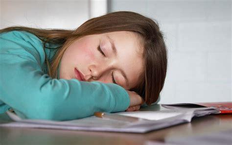 oecd league tables uk pupils fail  work hard