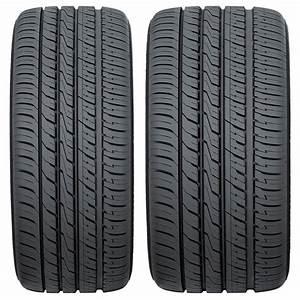 Chrome Wheels Toyo Tires fit Ford Mustang 17x9 17x10.5 (Bullitt style)
