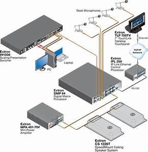 Wiring Diagram Ceiling Speakers Bluetooth  Jabra Bluetooth Wiring Diagram  Earphone Wiring