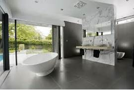 Open Shower Bath Designs by Minosa The Open Plan Ensuite Or Parents Retreat A Few Tips