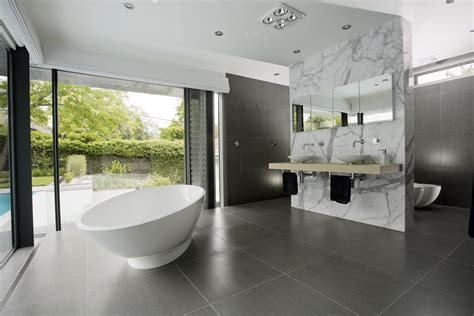 bathroom ideas contemporary minosa modern bathrooms the search for something different