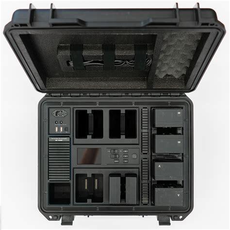 dji battery station  tb tb intelligent batteries customized dji arizona