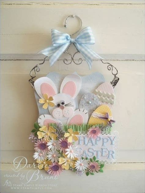 craft ideas as gifts 1605 best cards easter images on cards 3791