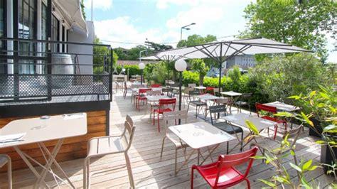 la cuisine de jean toulouse le lusso restaurant place du docteur joseph baylac