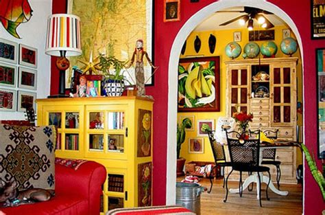 home interior mexico mexi style ideal looks for your home juan of words