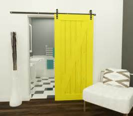 barn doors for homes interior chief architect community library item details