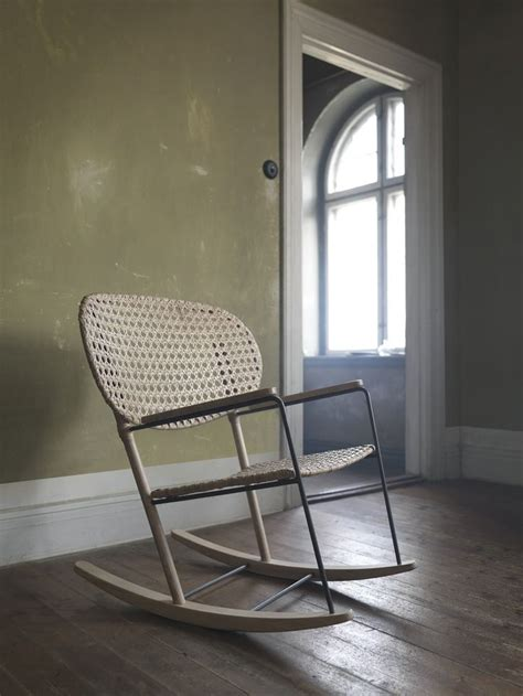 ikea rattan rocking chair 340 best i like a chair images on