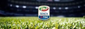 Serie A Tim : partite calcio serie a diretta campionato mediaset premium ~ Orissabook.com Haus und Dekorationen