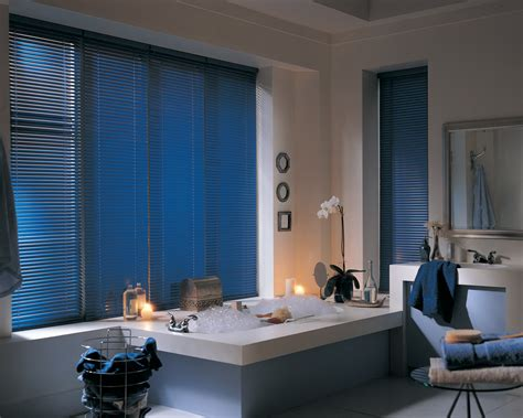 Colored Window Blinds Shades by Aluminum Blinds New York City
