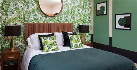 interior design masters week  review meet  contestants