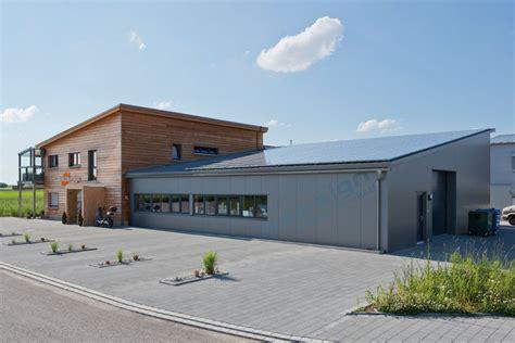 open air theater englischer garten münchen werkstatthalle bauen kosten gt kfz werkstatt in 76689