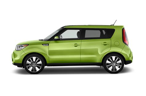 Pictures Of A Kia Soul 2015 kia soul reviews and rating motor trend