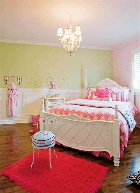 une chambre de princesse decormag chambre princesse