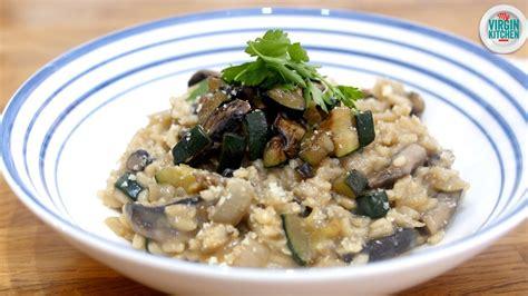easy risotto recipe easy mushroom risotto recipe bestrecipetube com