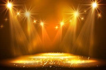 auditorium stage lighting services   delhi