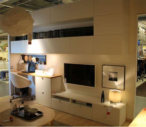 ikea bureau besta les 25 meilleures idées de la catégorie meuble besta ikea