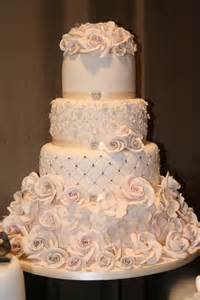 gorgeous wedding cakes 25 best ideas about beautiful wedding cakes on pretty wedding cakes