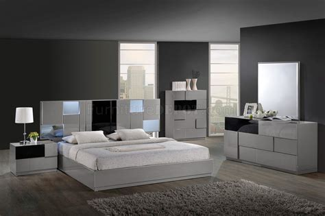 bedroom give  collection  modern  sophisticated