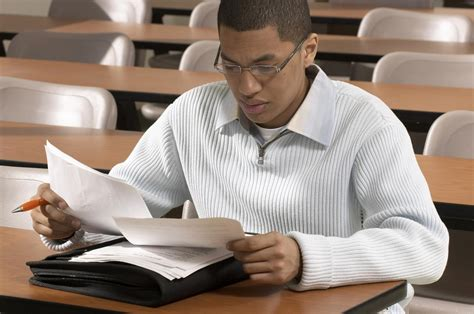 7 Reasons Why Historically Black Colleges And Universities Are Suffering