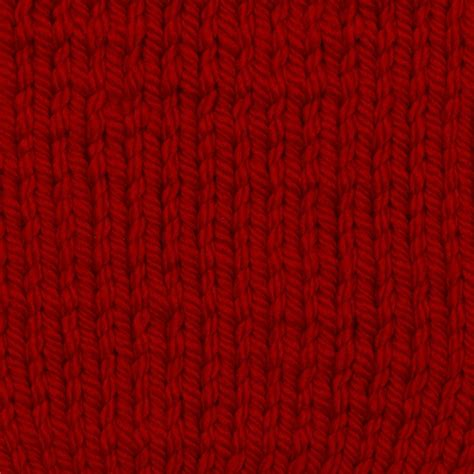 cable knit yarn  red knitting crochet