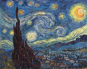 Moms 4 Missions Van Gogh A Rejected Christian Missionary