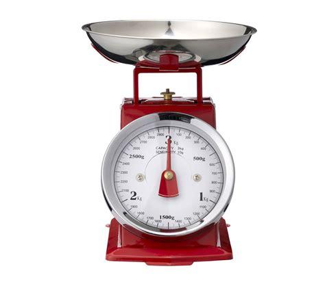 balance de cuisine balance de cuisine rétro 28 les esthètes