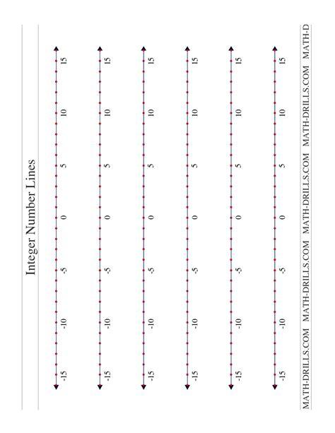 search results for integer line printable pdf calendar 2015