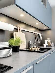 prix d une cuisine nolte prix d une cuisine nolte cuisine cuisine plus with prix d une cuisine nolte gallery of