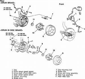2004 Nissan Frontier Stereo Wiring Diagram