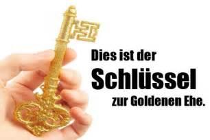 goldene hochzeitsgeschenke goldene hochzeitsgeschenke