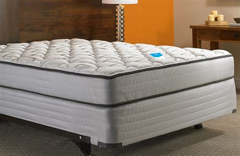 box mattress  easy solution    bedroom